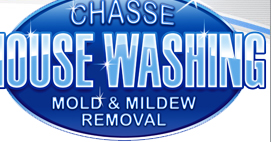 Chasse Painting & House Washing